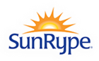 Sunrype_logo_Colour_small.png